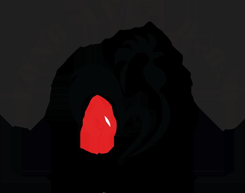 Long Ave Churrasqueira BBQ